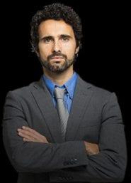 autorCarlos Andrés Posada