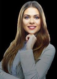 autorAndrea Alarcón