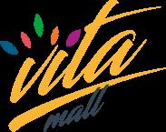 vita-mall
